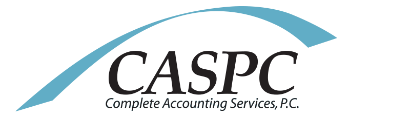 Complete Accounting Services PC